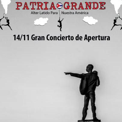 patria-grande-gran-concierto-de-apertura