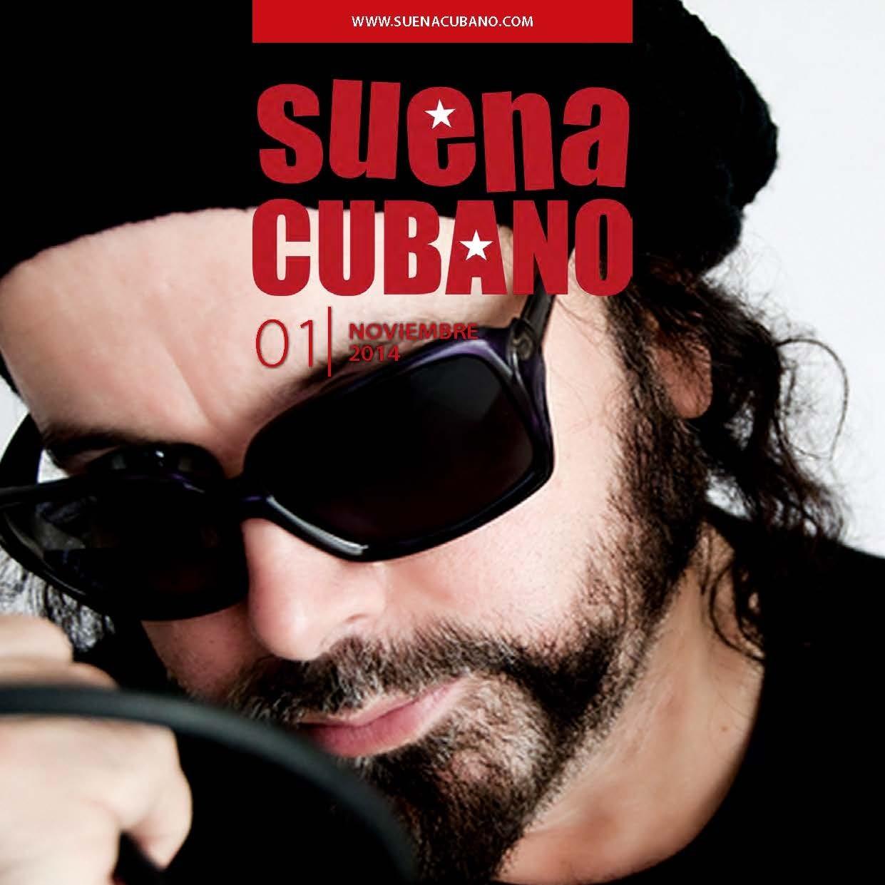 revista-suena-cubano