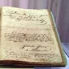donan-a-la-biblioteca-nacional-album-de-autografos-de-la-avellaneda
