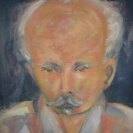 jose-marti-a-traves-de-las-manos-del-artista-kamyl-bullaudy