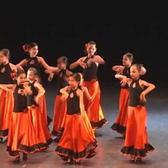 tradiciones-hispanicas-en-las-tablas-del-teatro-terry