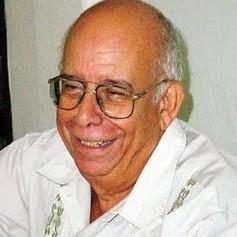 raul-valdez-vivointelectual-revolucionario-cubano