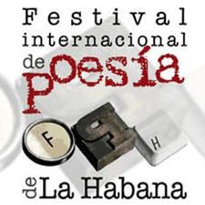 festival-internacional-de-poesia-de-la-habana