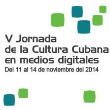 como-cada-noviembre-jornada-de-la-cultura-cubana-en-medios-digitales