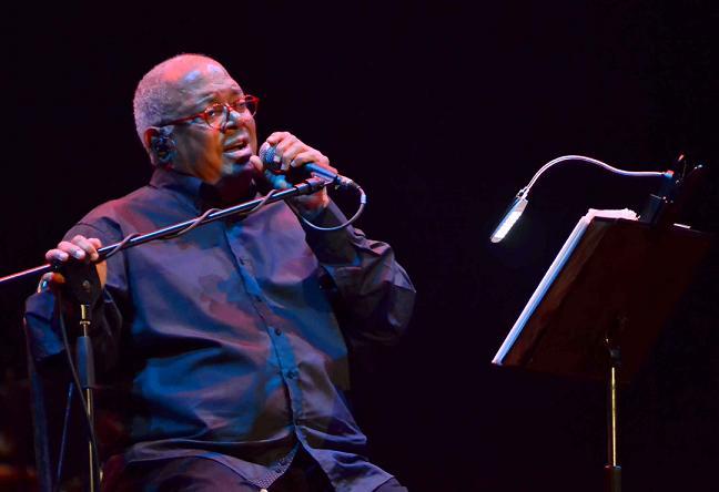 pablo-milanes-ofrecera-concierto-en-lima-en-marzo-del-2015