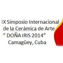 ix-edicion-del-simposio-internacional-de-ceramica-artistica-puerto-principe-2014