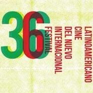 dos-garantias-del-cine-latinoamericano