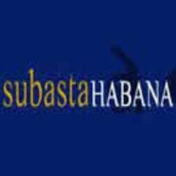 lo-mejor-del-arte-cubano-a-viva-voz-en-subasta-habana