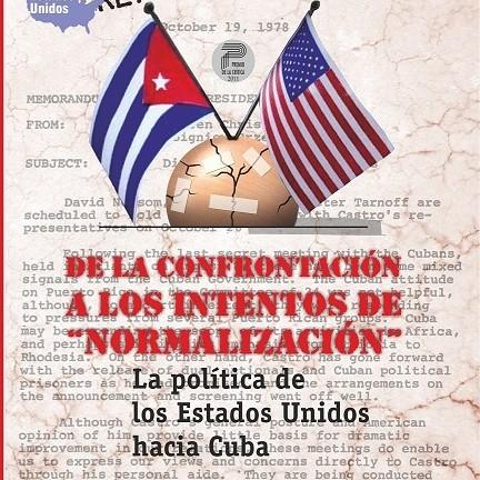 presentaran-arista-poco-explorada-sobre-conflicto-estados-unidos-cuba