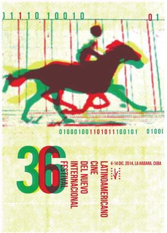 cartel-del-36-festival-internacional-del-nuevo-cine-latinoamericano