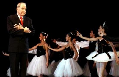 el-ballet-de-camaguey-en-homenaje-a-fernando-alonso