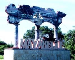 mayabeque-vuelve-a-expocuba