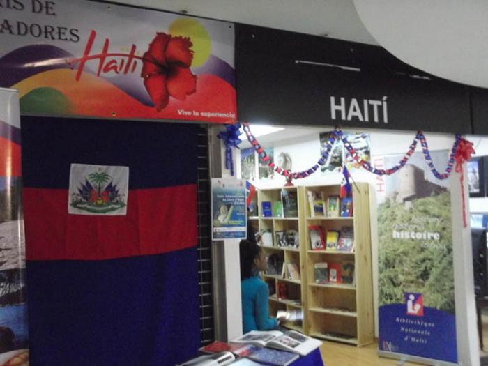 en-haiti-delegacion-cubana-participante-en-feria-del-libro
