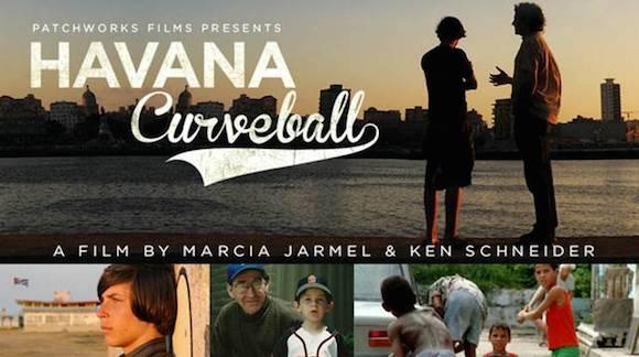 curva-habana-este-viernes-en-el-festival-del-nuevo-cine-latinoamericano