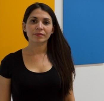 yaima-carrazana-entre-el-arte-elitista-y-la-industria-cultural