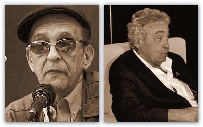 sergio-vitier-y-de-leonardo-acosta-premio-nacional-de-musica