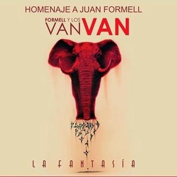 los-van-van-cd-la-fantasia-2014