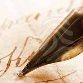 concurso-internacional-de-cartas-de-amor-escribania-dollz-2015