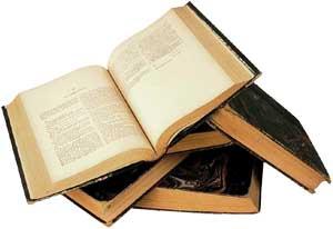 cuba-y-haiti-planean-edicion-conjunta-de-nuevos-libros-en-creole