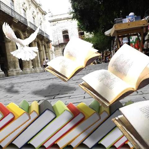 sabado-del-libro-dedicado-a-clausura-de-jornada-leer-la-historia