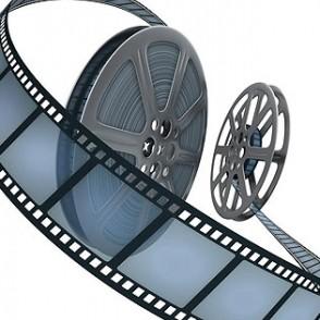 efectua-balance-anual-el-centro-provincial-del-cine-de-la-habana