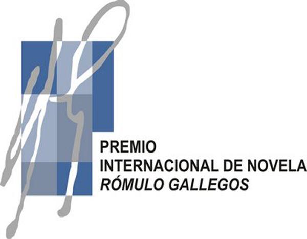 le-venezuela-convoque-le-prix-international-de-roman-romulo-gallegos