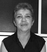 eliana-davila-rodriguez-prix-national-dedition-2014