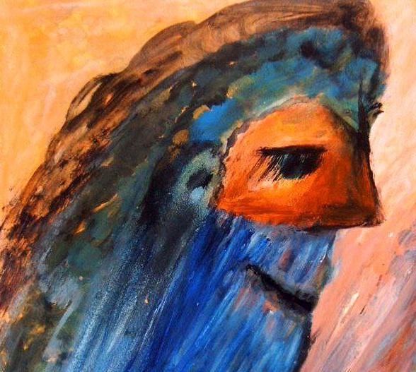 barba-azul