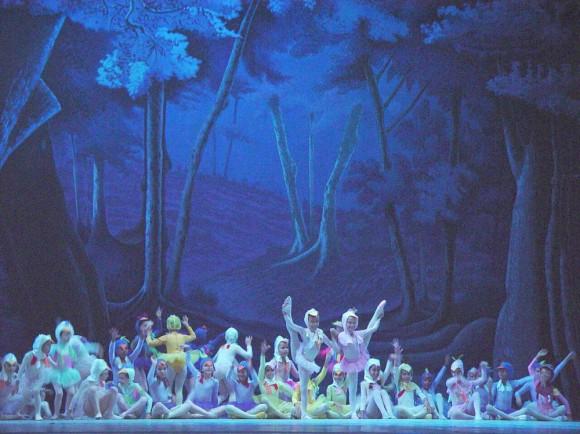 ballet-hansel-y-gretel-en-el-teatro-karl-marx
