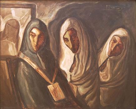 exposicion-especial-de-pinturas-de-fidelio-ponce-de-leon
