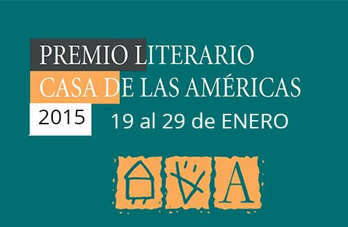 casa-de-las-americas-premiara-literatura-de-latinos-en-eeuu