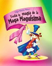 toda-la-magia-en-un-libro-nuevo