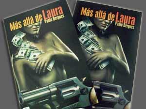 portada-del-libro-mas-alla-de-laura