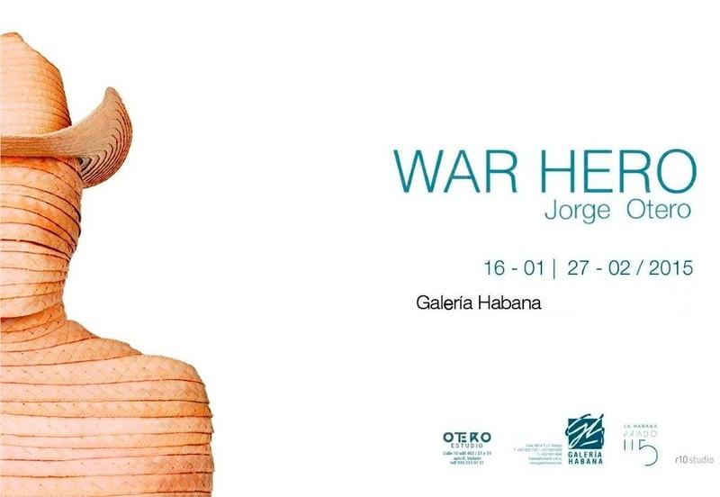 war-hero-imaginarios-del-entorno-rural