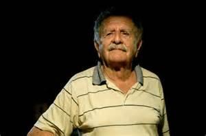 fallecio-el-actor-raul-pomares-figura-emblematica-del-cine-cubano