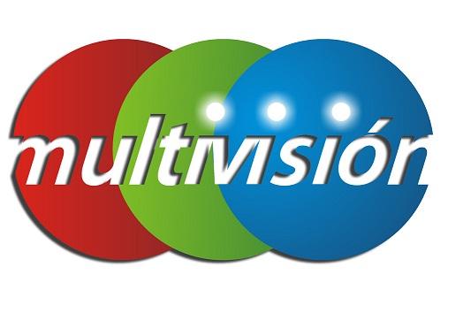 multivision-un-objetivo-orientar-sus-multiples-miradas-al-universo