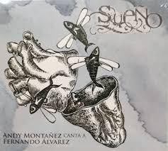 album-sueno-andy-montanez-canta-a-fernando-alvarez