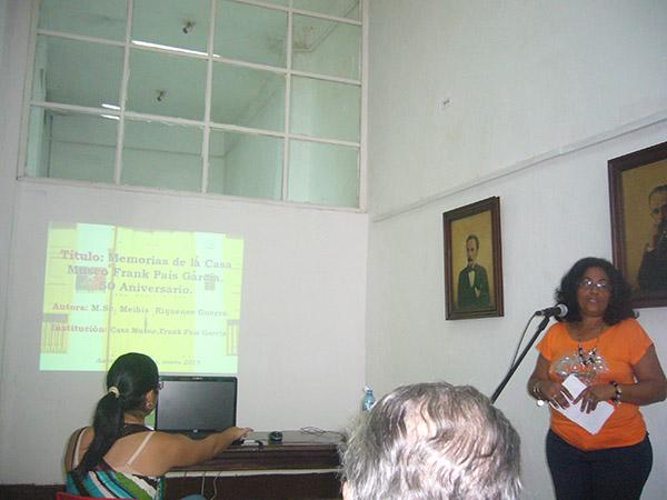 sesiona-en-la-habana-vieja-encuentro-de-museos-casas-natales-y-memoriales