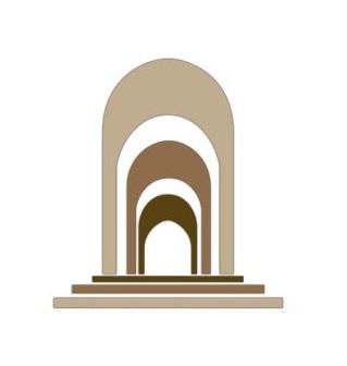 a-proposito-del-ano-academico-2015