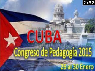 14e-congres-international-pedagogie-2015