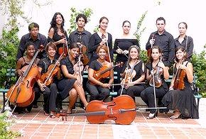orquesta-de-camara-de-la-habana-en-la-basilica-menor-de-san-francisco-de-asis
