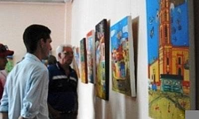reconocen-casas-de-cultura-a-destacado-artista-camagueyano