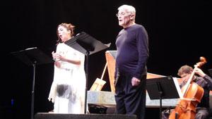 noche-de-lujo-actuacion-de-soprano-barbara-llanes-en-paris
