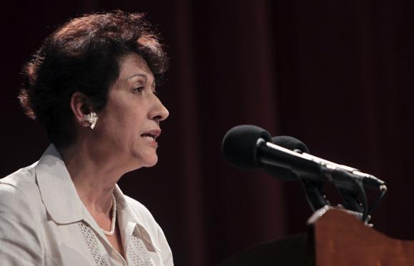 ministre-cubaine-de-leducation-ena-elsa-velazquez