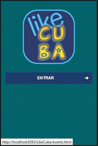 novedades-de-la-cultura-cubana-se-anuncian-en-fitur