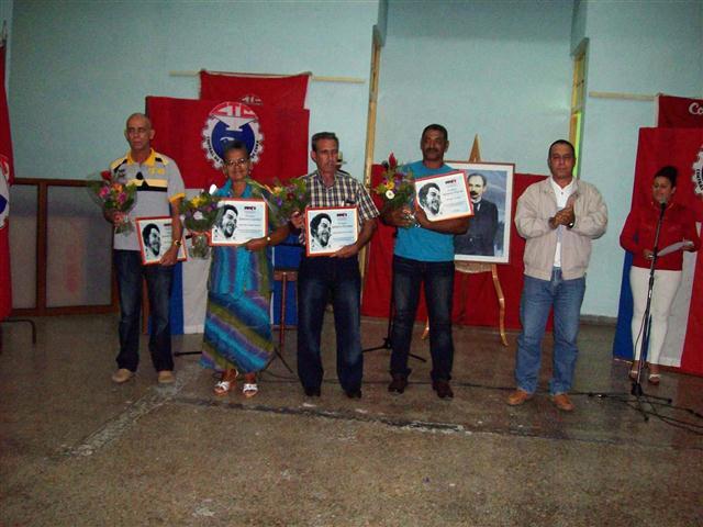 el-28-de-enero-en-los-trabajadores-cubanos