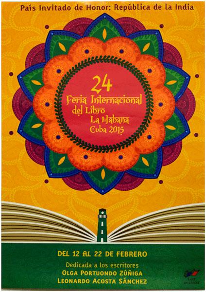 artes-escenicas-de-fiesta-en-feria-internacional-del-libro-de-la-habana