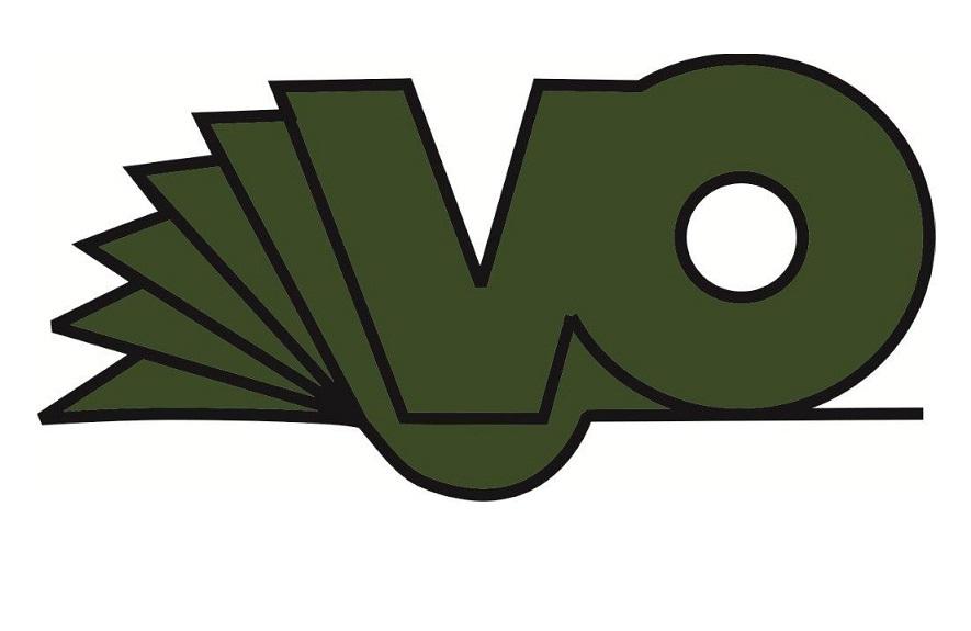 verde-olivo-una-editorial-que-representa-al-pueblo-cubano