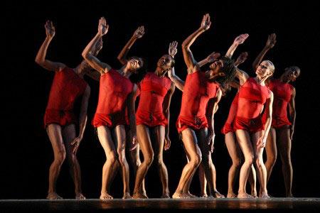 danza-contemporanea-de-cuba-anuncia-proximas-presentaciones