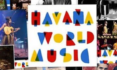 un-festival-para-escuchar-como-suena-el-mundo